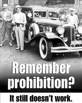 Prohibition_gr2_s