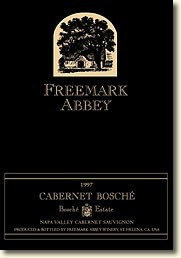 Freemark_abbey