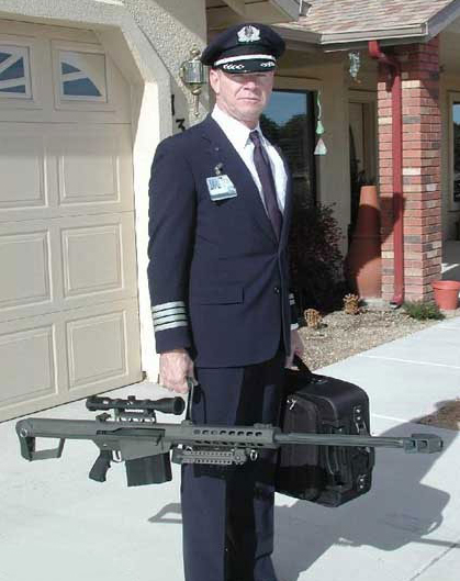 Armed_pilot_2