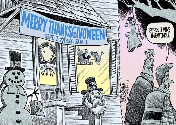 Merrythanksgivingeen