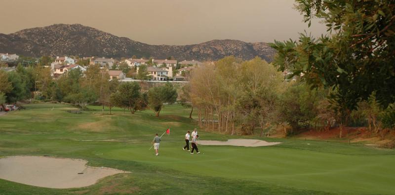 Temecula_golf