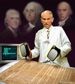 Ron_paul_constitution