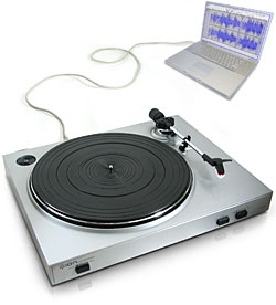 Ionttusb05_turntable