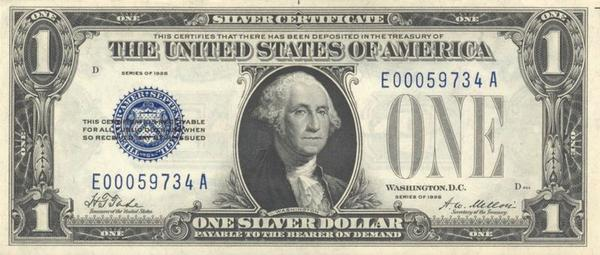 Us_dollar_silver_certificate