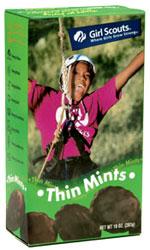 Thin_mint1