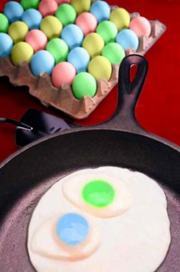 Easter_eggs_4