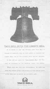 Taco_liberty_bell