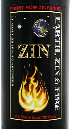 Earth_zin_fire