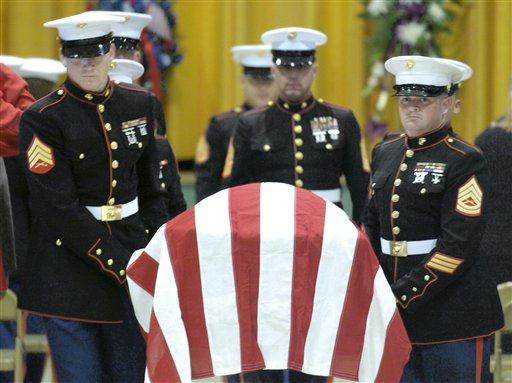 Memorial_day_usmc_flag_coffin