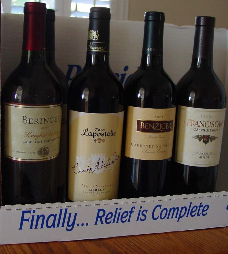 Wine_relief