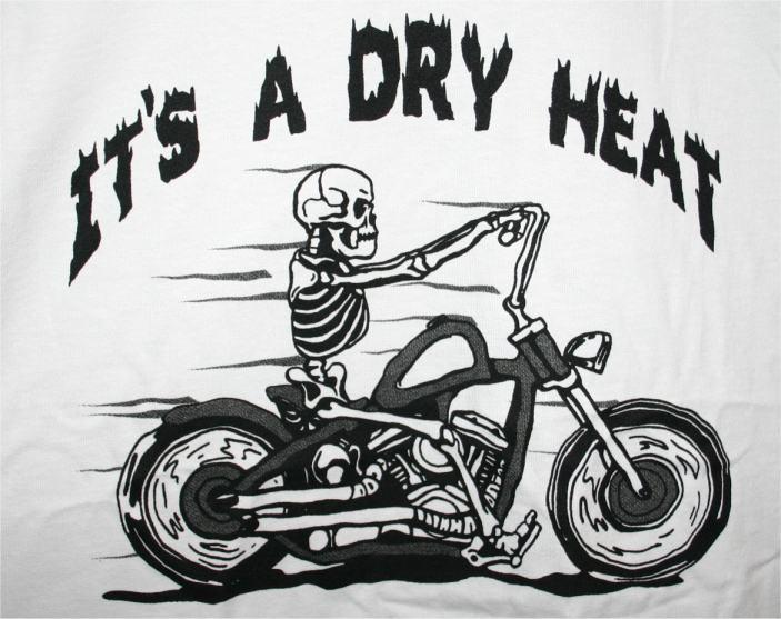 Dry_heat_2