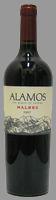 Alamos_malbec_750_2