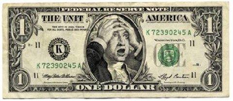 Bailout_dollar