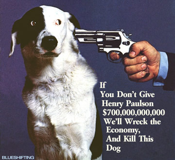 Dog_bail_out
