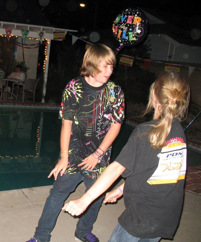 Jake_katie_dancing