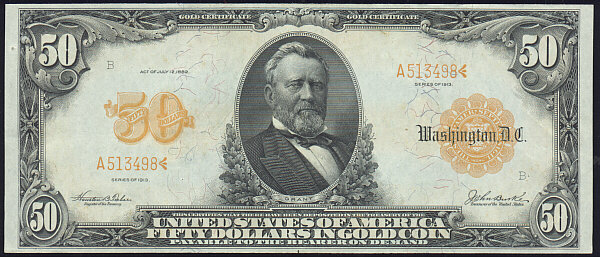 50_dollar_gold_cert