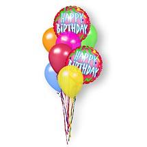Birthdayballoons_1