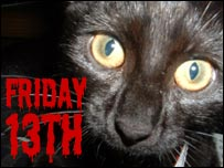 Black_cat_friday_13th_203_203x152
