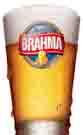 Brahma_1