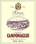 Campomagio