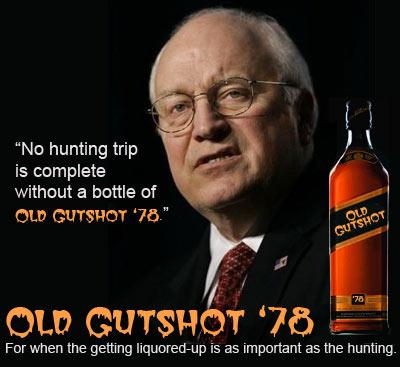 Cheney_gutshot