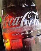 Coke_mexico_1