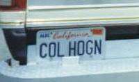 Col_hoganplate