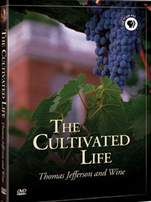Cultivated_life_1