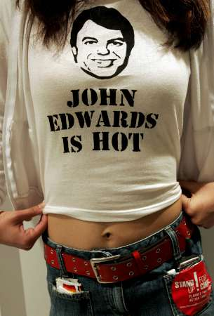 Edwards_hot