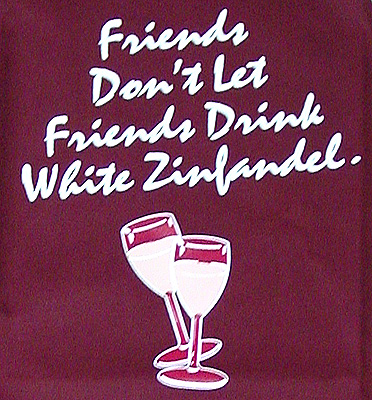 Friends_white_zin