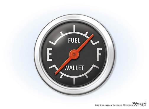 Gas_wallet_guage