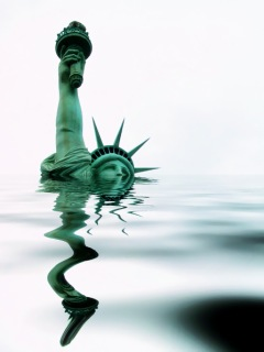Global_warming_statue_of_liberty
