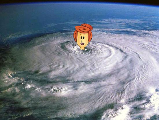 Hurricane_wilma