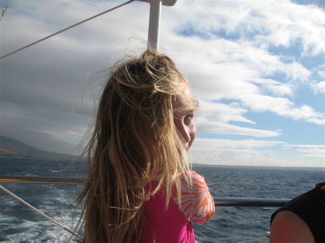 Katie_boat