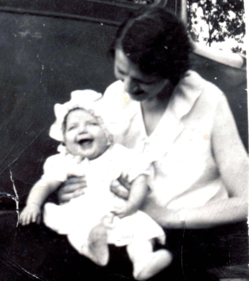 Lorraine_1927