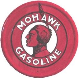 Mohawk_gas_logo_1