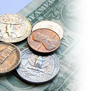 Money_2_1