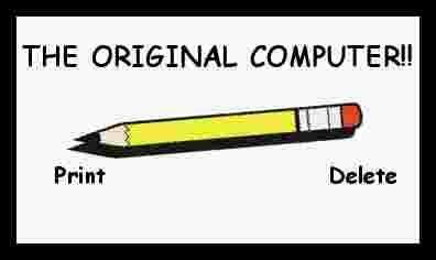 Original_computer