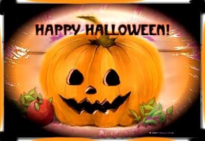 Pumpkin_s5_2