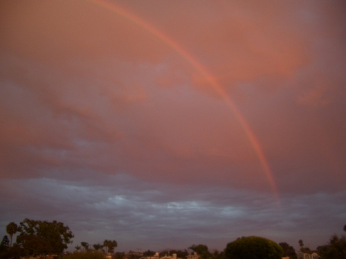 Rainbow_and_sunset_in_sc_0905_008