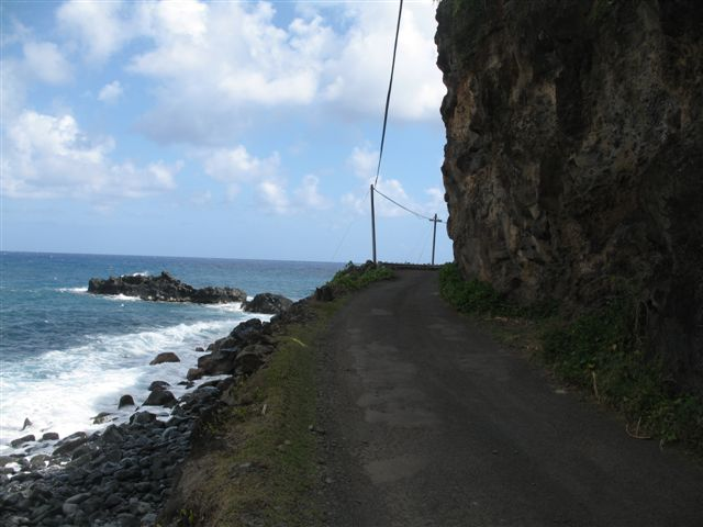 Road_from_hana