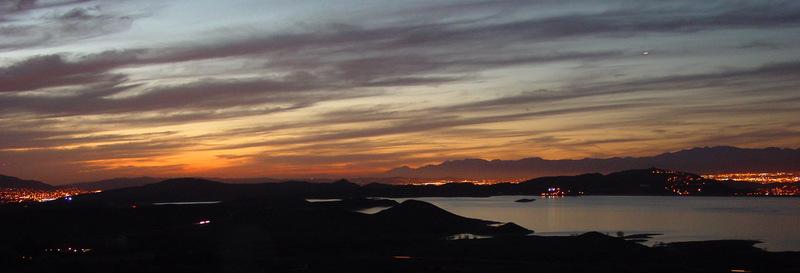 Sunset_020506