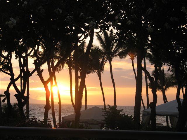 Sunset_grand_wialea