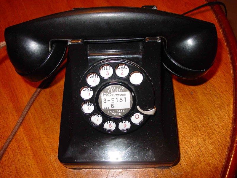 Telephone_loews_beverly_hills