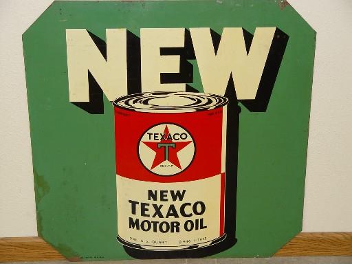 Texaco_motor_oil_1