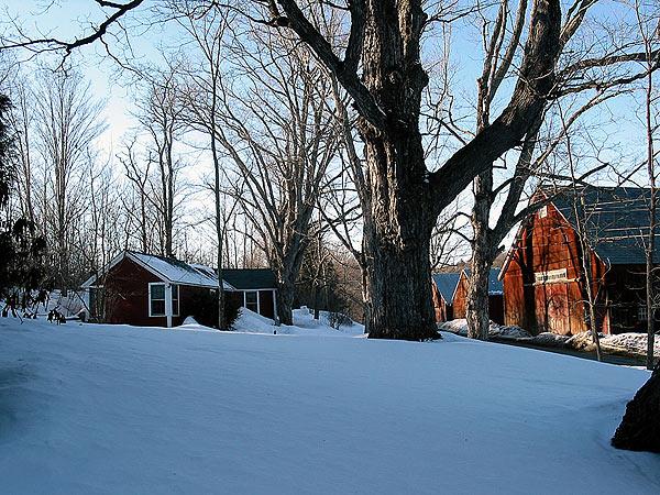 Vermont_winter