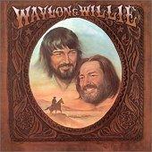 Waylonandwillie
