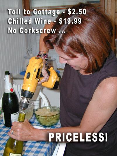 Wine_drill
