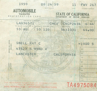 1959_chevy_registration_1