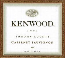 2003_kenwood_1